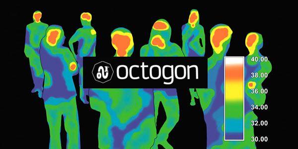 bienvenidos-version-laboratorio-octogon-2-0
