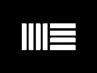 BLIND-Ableton-(logo)