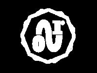 BLIND-Octogon-(logo)