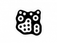 BLIND-Reactable-(logo)