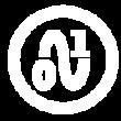 Logo_Binari