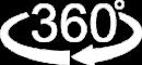 logo-360-smart