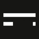 logo_asociacion_continuo